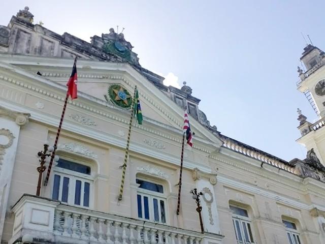 Governo da PB sanciona LOA 2020 com 89 vetos e com orçamento estimado de R$ 12,7 bilhões