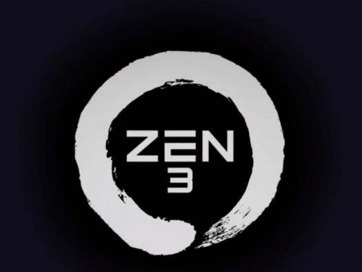 CEO da AMD promete GPUs com arquitetura Zen 3 ainda para este ano