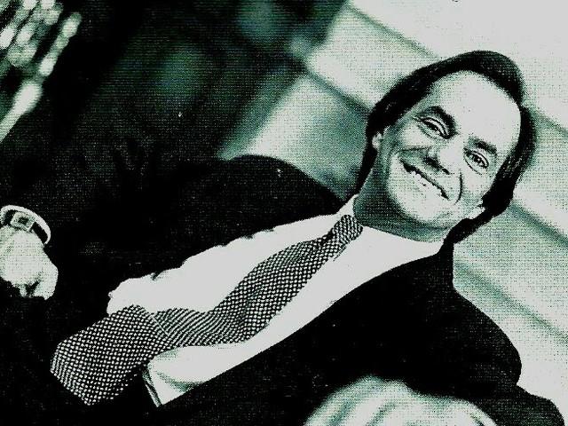 Ronnie Von - Estrada da Vida (CD 1997)