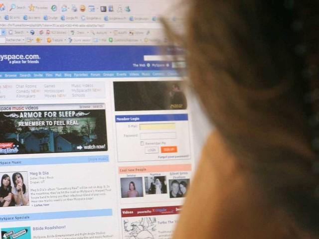 MySpace, que já foi principal rede de música, é obrigada pela Justiça a pagar direitos autorais