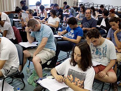 Sisu 2018 abre inscrições para 239 mil vagas em universidades públicas