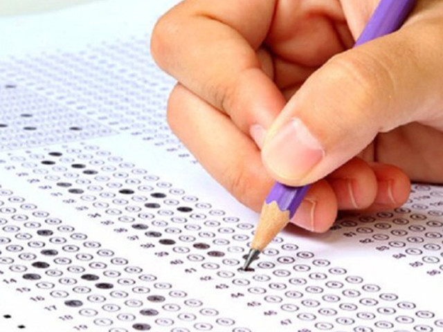 Prefeitura baiana abre inscrições para concurso nesta segunda-feira (20)