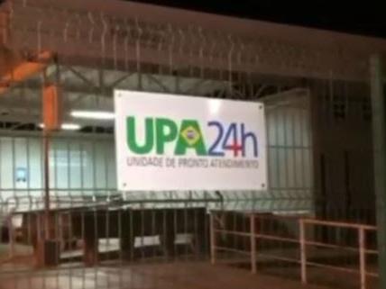 Bandidos retomam ataques em Fortaleza e fecham UPA do Jangurussu
