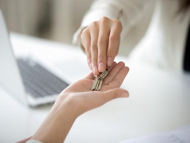 Como fugir de pegadinhas e escolher o melhor financiamento para a compra da casa própria?
