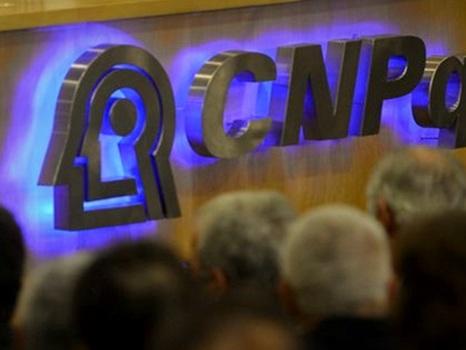Orçamento do CNPq terá redução de R$ 400 milhões em 2019