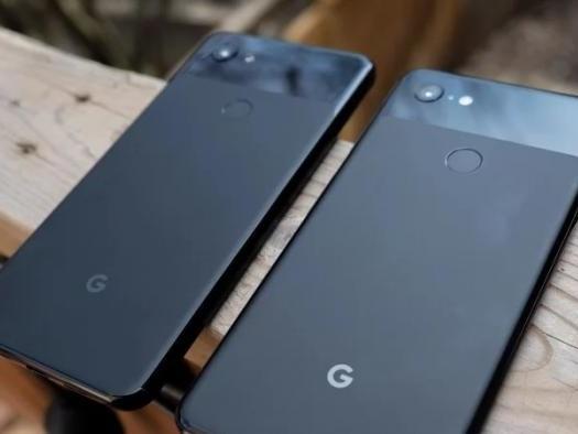 Google pode estar desenvolvendo um terceiro modelo de smartphones Pixel