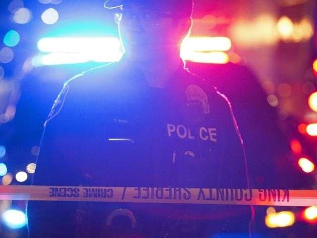 Tiroteio em Seattle deixa um morto e vários feridos
