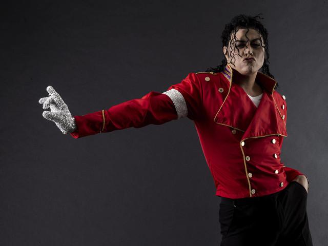 Dança, música e devoção: Covers brasileiros mantêm Michael Jackson vivo após 10 anos de sua morte