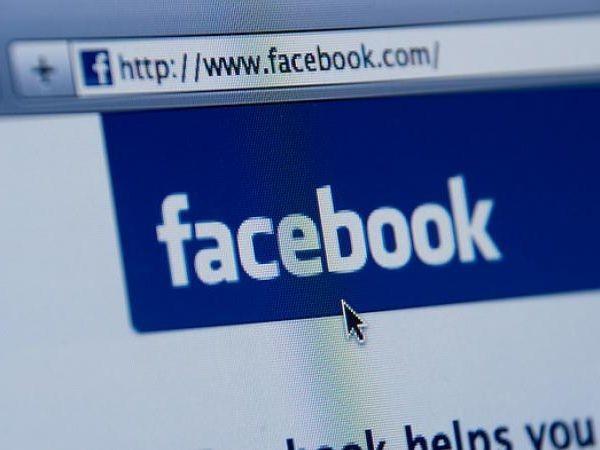 Facebook apresenta novas ferramentas para grupos durante Encontro de Comunidades