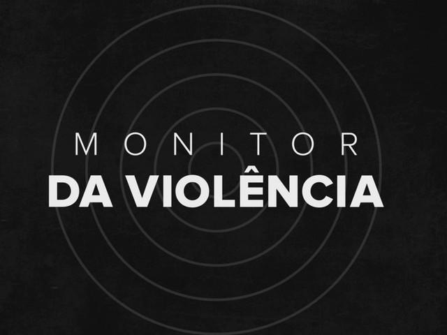 Número de mortes violentas cai mais de 10% no Brasil em 2018