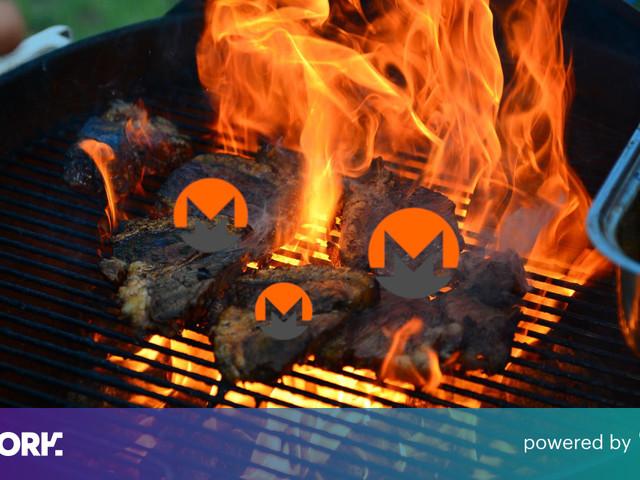 Devs disclose critical XMR-burning bug in Monero wallets