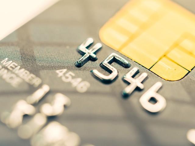 Quais os melhores cartões de crédito em 2021? Nosso ranking tem novidades e um novo 1º lugar!