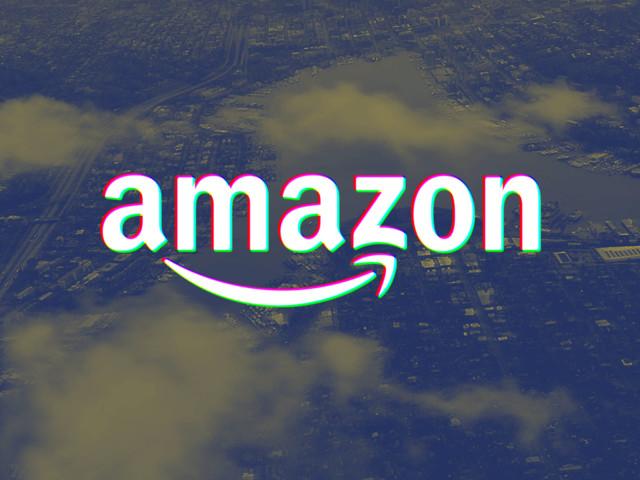 Funcionários da Amazon pedem a Jeff Bezos que empresa se importe mais com meio ambiente