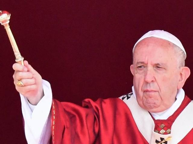 Vaticano vai considerar sacerdotes casados para a região amazônica