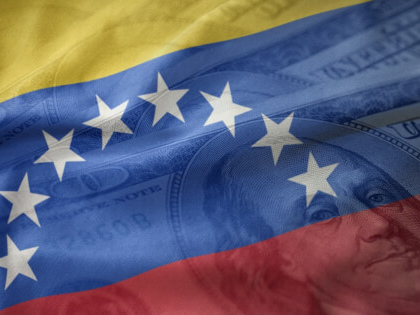 US Government Plans to Use USDC Stablecoin to Offer Foreign Aid in Venezuela