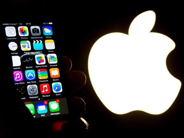 Apple e Goldman Sachs lançarão cartão de crédito vinculado ao iPhone