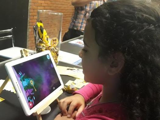 App usa IA para ajudar no tratamento de crianças com lábio leporino
