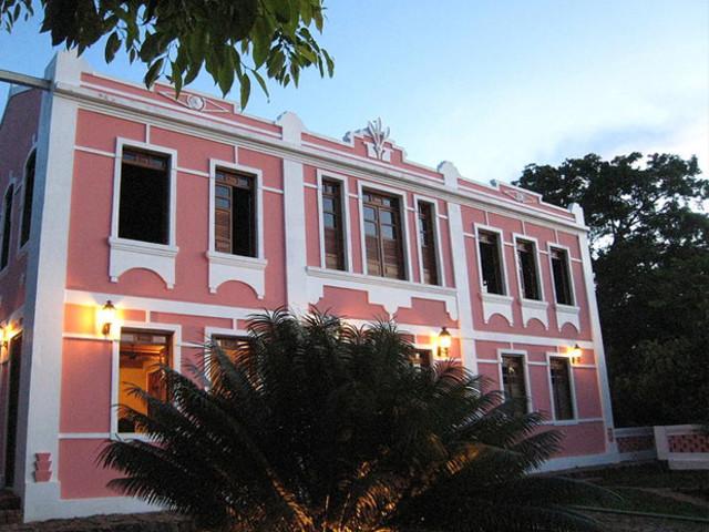 Vai para Itacaré? Confira cinco lugares fora da rota turística que você deve conhecer