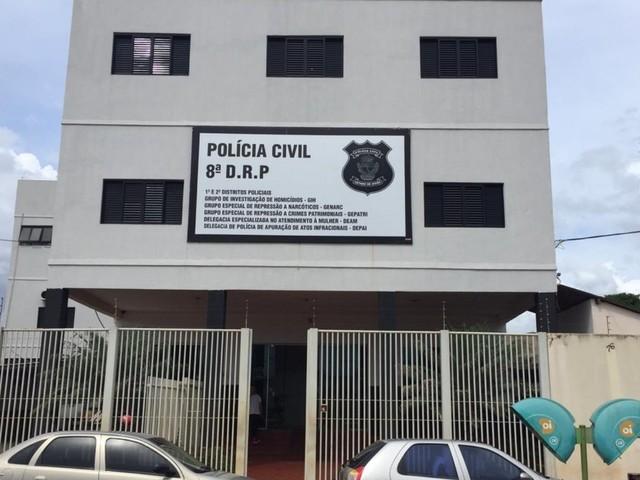 Idosa de 83 anos é morta com pancada na cabeça e sobrinho é suspeito do crime, diz polícia