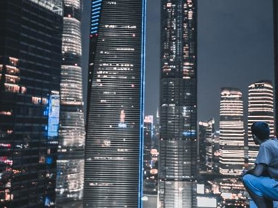 Tilt | Como a China está ditando as tendências para o ano de 2020