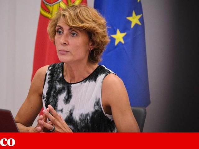 """CFP: Injecção no Novo Banco prevista pelo OE é um """"risco"""""""