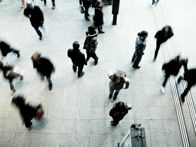 Subsídio de desemprego: 'Travão' no corte de 10% custou 1,8 milhões de euros