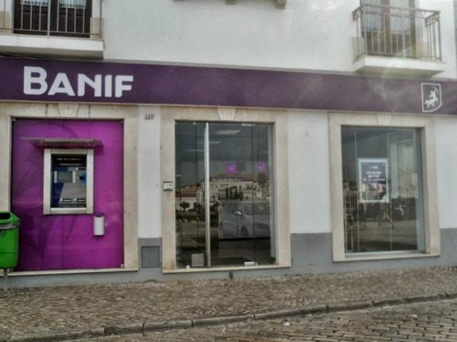 """Governo propôs """"mecanismo célere e ágil"""" para lesados não qualificados do Banif"""