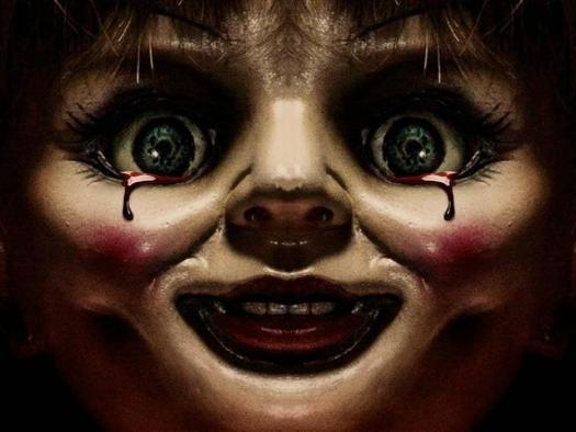 Crítica | Annabelle 3: nem todo fantasma é do mal (e assusta)
