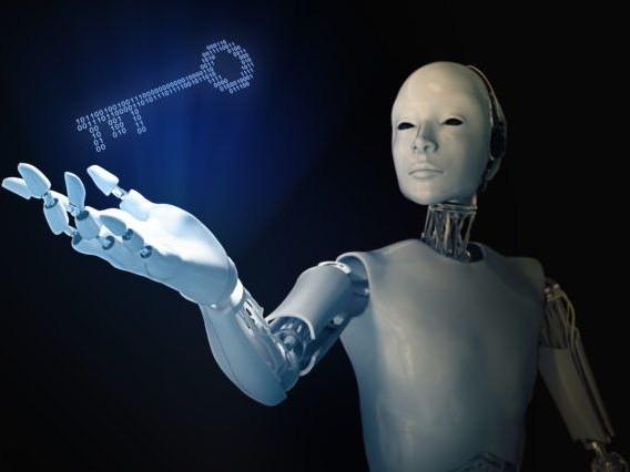 Microsoft usará inteligência artificial para lutar contra malwares