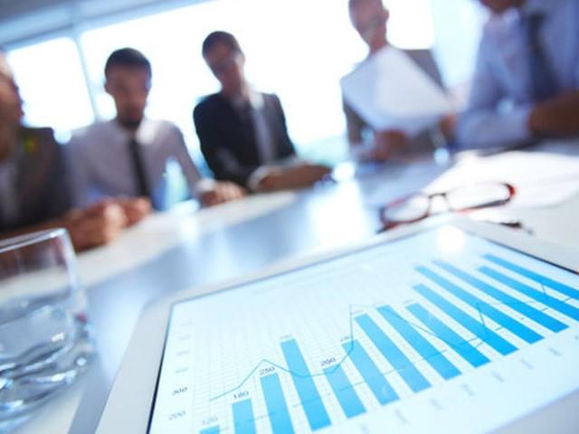 Estudo mostra que quase 90% das profissões usará tecnologia nos Estados Unidos