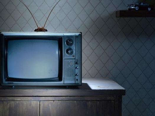 Sinal analógico de TV sairá do ar em Recife e mais 14 cidades nesta quarta (26)
