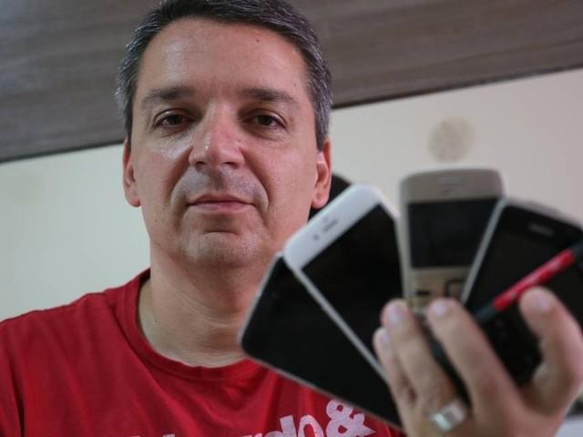Mais internet e menos conta: como trocar de operadora de telefonia sem cair em armadilhas