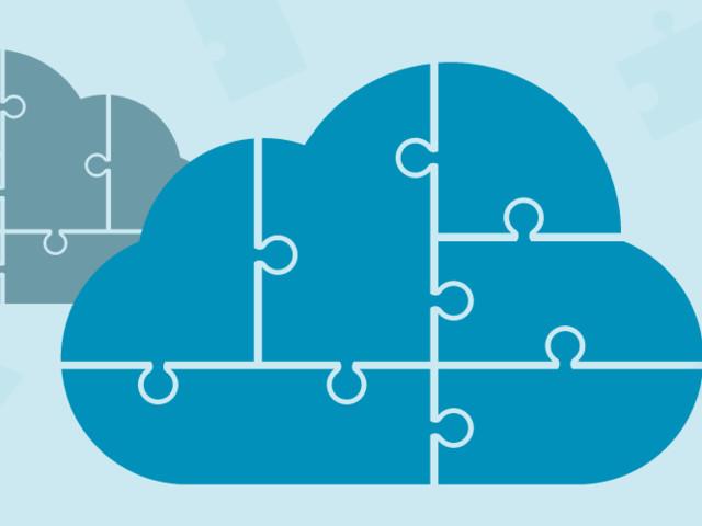 Google, IBM e Lyft lançam Istio, plataforma para gerenciar microservices
