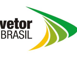 Startup brasileira abre vagas de trainee; veja ofertas