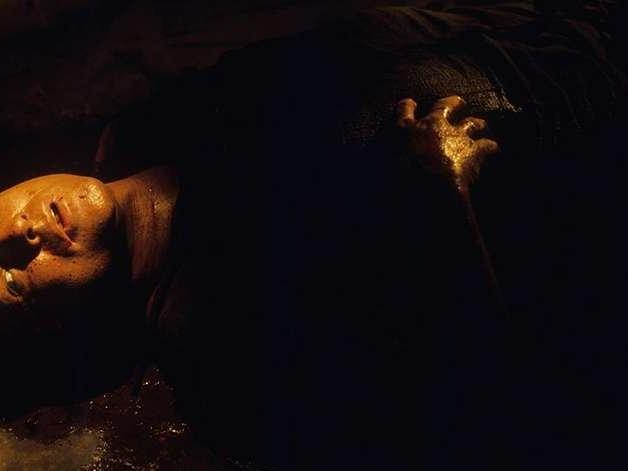 """""""Apocalypse Now"""" volta aos cinemas nos EUA em nova versão 40 anos após sua estreia"""