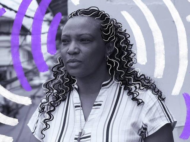 Empresária, militante contra o racismo e o feminicídio: quem é a mulher que venceu o machismo do rap