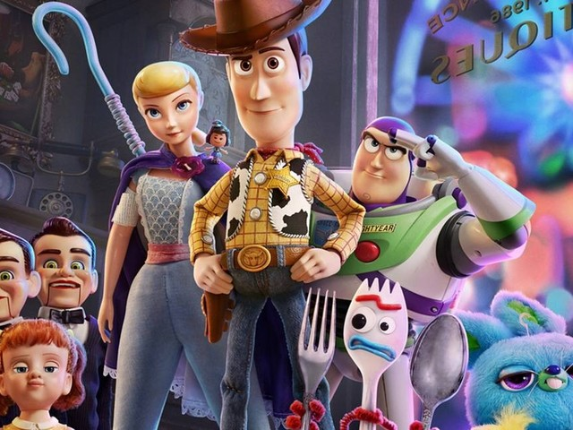 'Toy Story 4': a despedida de Woody e mais curiosidades do novo episódio da franquia