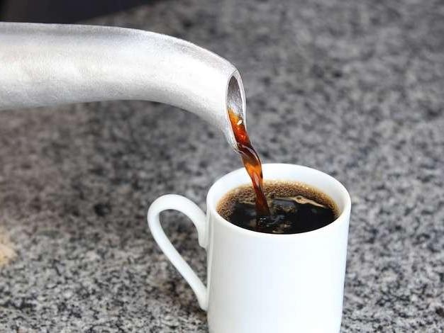 Dia Mundial do Café homenageia bebida mais popular para o brasileiro