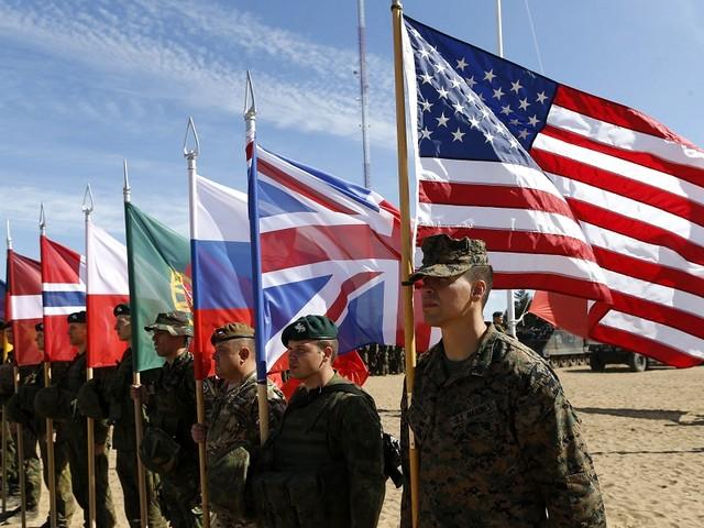 Ciberdefesa: Portugal junta-se ao grupo de países mais avançados da NATO