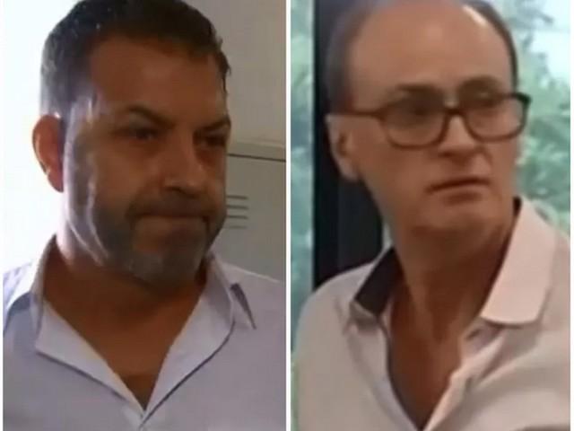 Após pedidos de exonerações, Crespo nomeia novos secretários de Comunicação e Licitações