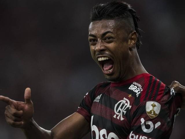 Resultados da Libertadores: Flamengo e Palmeiras vão bem; Boca e River 'passeiam'
