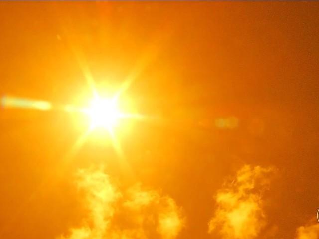 Geração de energia solar cresce 175% no Rio Grande do Norte