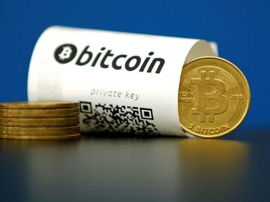 Empresas levantam milhões usando apenas moedas virtuais