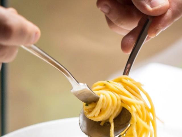 Festival Gastronômico Sabores da Terra será lançado oficialmente neste domingo na 2ª edição do Chefs no Campus na Faculdade Max Planck