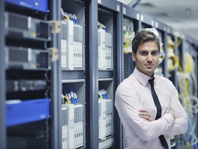 12 aspectos para refletir com tecnologia da informação