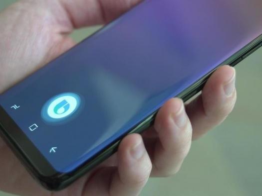 Samsung trará assistente Bixby para suas Smart TVs