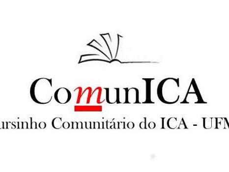 Montes Claros: cursinho gratuito da UFMG abre inscrições para as turmas de 2019