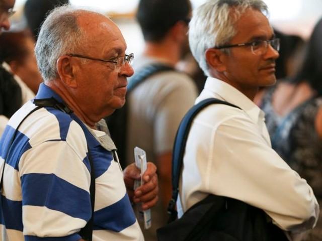 Reforma da previdência: idosos de baixa renda devem receber menos que um salário mínimo