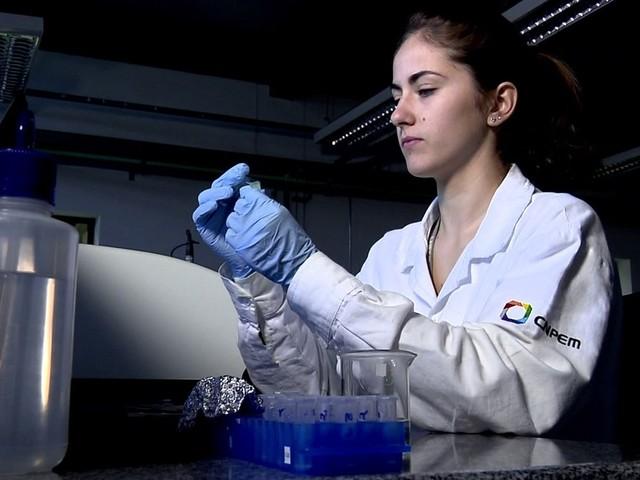 Medicina: Nanoantibiótico pode combater superbactérias