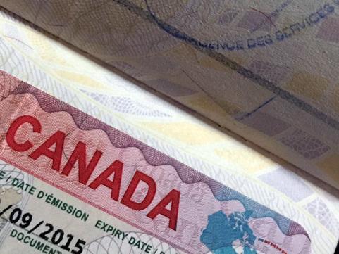 Fim do Visto Canadense, início da TA (Autorização Eletrônica de Viagem)